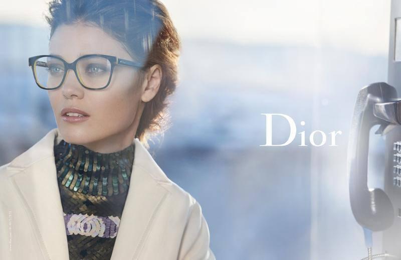 Dior Eyewear