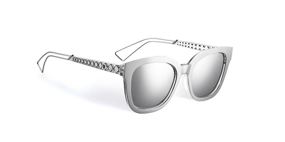 Diorama 1 Dior Sunglasses