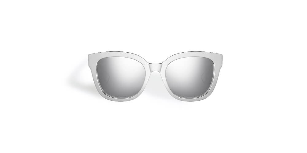 Diorama1 Dior Sunglasses