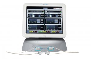 Lipiflow with Activator MGD Treatment
